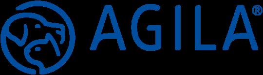 Bildergebnis für Agila